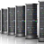 Web hosting je usluga bez koje se ne može