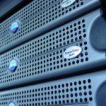 Sve što trebate znati o web hostingu i internet domenama