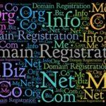 Internet domena ključna je za dolazak ljudi na vašu stranicu