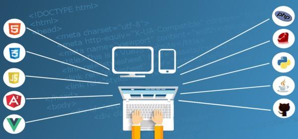 Web hosting se danas može vrlo brzo i jednostavno ugovoriti putem interneta