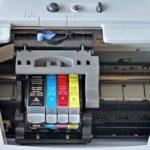 Printanje je efikasnije uz toner za printer