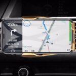 Od navigacije do sigurnosti uz držač za mobitel