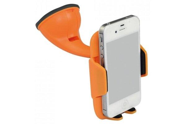 Držač za mobitel za na staklo