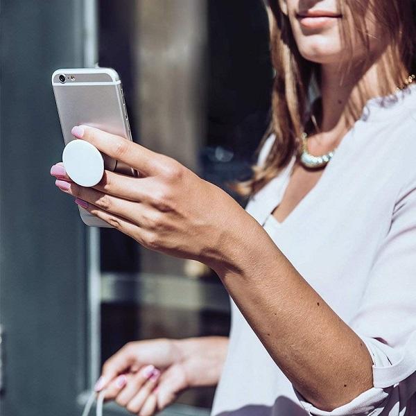 Držač za mobitel popsocket