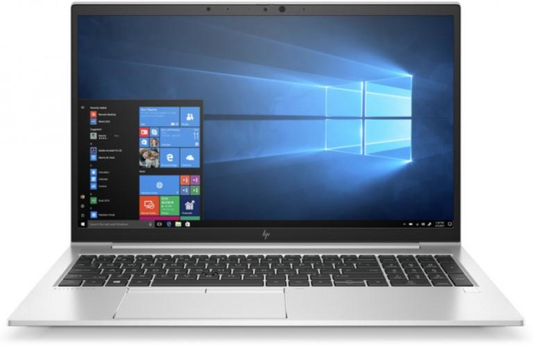 Specifičnost laptopa