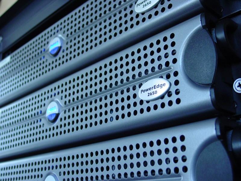 Najjeftinija vrsta web hostinga