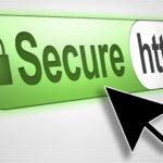 Certifikati na internetu osiguravaju sigurnost